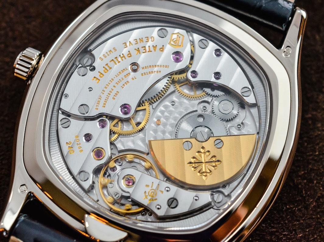 Patek-Philippe-5940-Perpetual-Calendar-6
