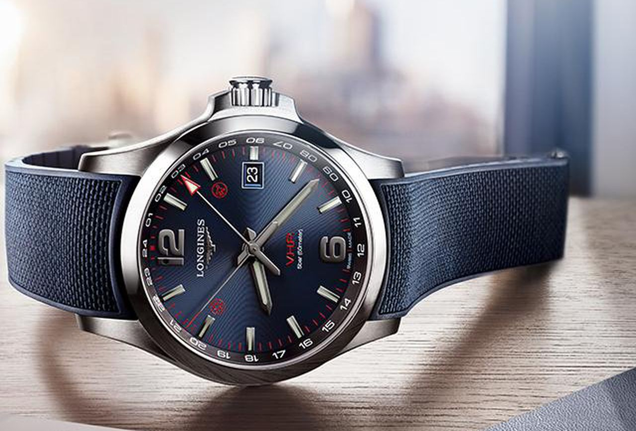 New York Times Watches World Of Blogs >> Watch Tips Blog Taking Care Of Your Mechanical Watches